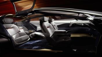 Lagonda_Vision_Concept_Interior_11700