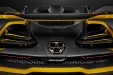 Large-8957McLaren-Senna-Carbon-Theme-by-MSO_07