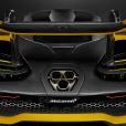 Large-8957McLaren-Senna-Carbon-Theme-by-MSO_07