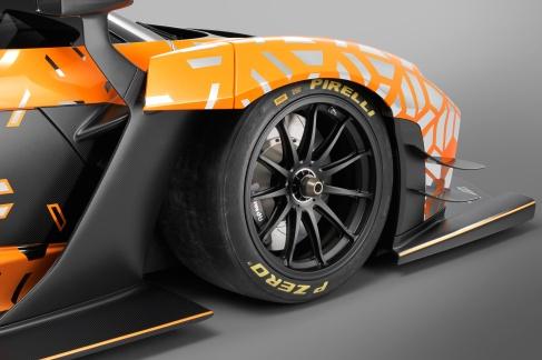 Large-8997McLaren-Senna-GTR-Concept_08