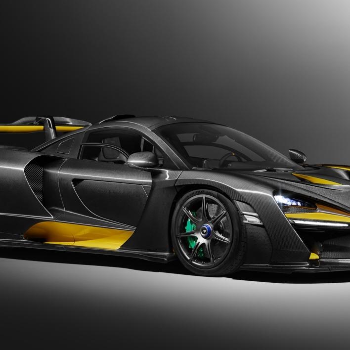 Medium-8951McLaren-Senna-Carbon-Theme-by-MSO_01