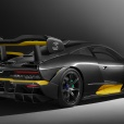 Medium-8952McLaren-Senna-Carbon-Theme-by-MSO_02