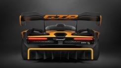 Medium-8994McLaren-Senna-GTR-Concept_05