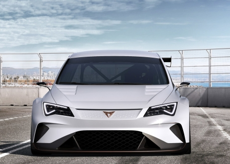 Seat-Cupra_e-Racer_Concept-2018-1600-03