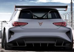 Seat-Cupra_e-Racer_Concept-2018-1600-04