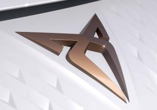 Seat-Cupra_e-Racer_Concept-2018-1600-06
