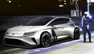 Seat-Cupra_e-Racer_Concept-2018-1600-08