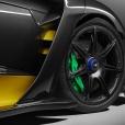 Small-8953McLaren-Senna-Carbon-Theme-by-MSO_03