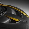 Small-8954McLaren-Senna-Carbon-Theme-by-MSO_04