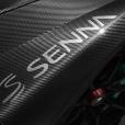 Small-8955McLaren-Senna-Carbon-Theme-by-MSO_05