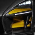 Small-8956McLaren-Senna-Carbon-Theme-by-MSO_06