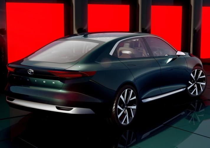 Tata-EVision_Concept-2018-1600-03