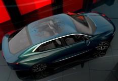 Tata-EVision_Concept-2018-1600-04