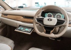 Tata-EVision_Concept-2018-1600-05
