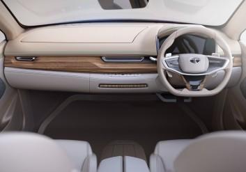 Tata-EVision_Concept-2018-1600-07
