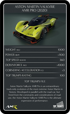 Valkyrie_AMR_Pro_Top_Trumps_11751