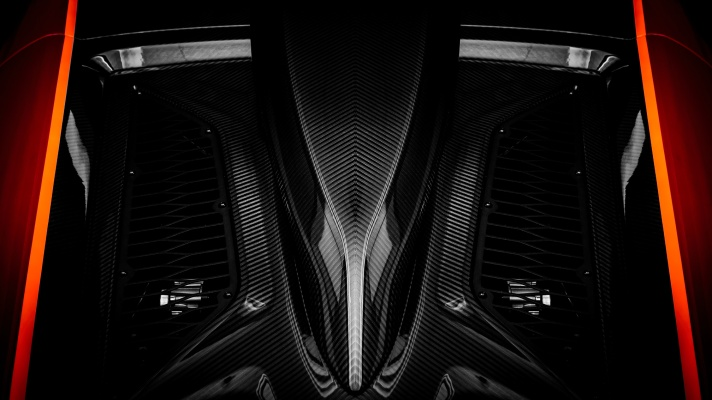 ZENVO_TSRs_Detail_Scoop