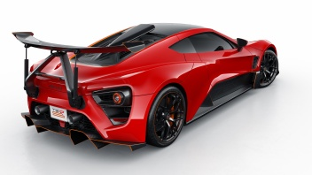 ZENVO_TSRs_Full_34Rear