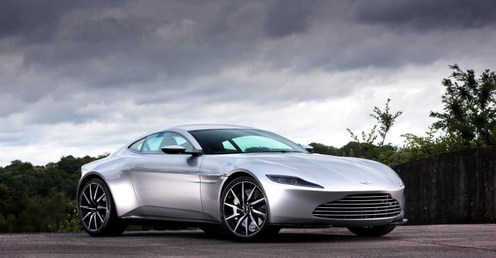Aston_Martin-DB10-2015-1600-02