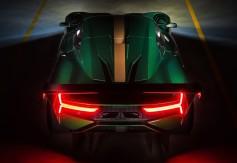 Brabham-BT62-2019-1600-06