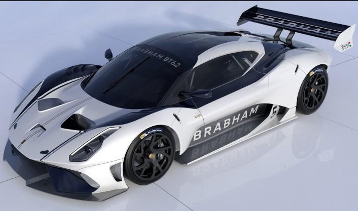Brabham-BT62-2019-1600-0a