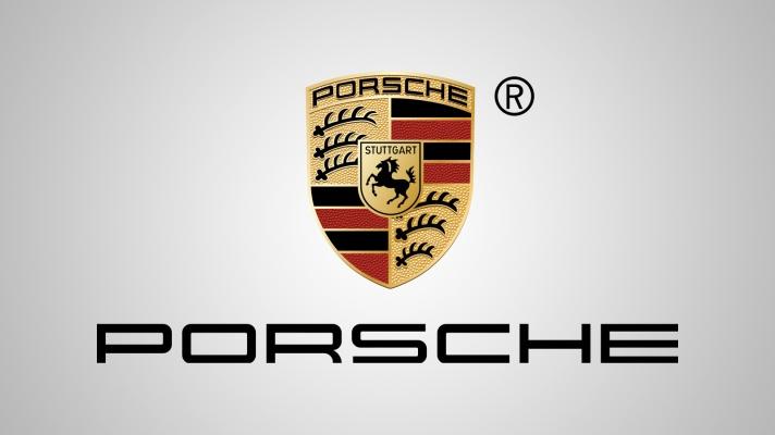 1200px-Porsche_logo