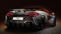 9365-McLaren600LT-ChicaneGrey