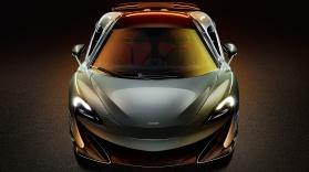 9367-McLaren600LT-ChicaneGrey