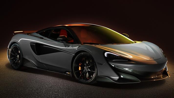 9368-McLaren600LT-ChicaneGrey