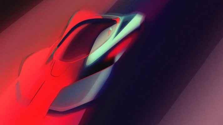 automobili_pininfarina_vision_sketch_apr2018