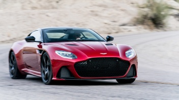 DBS_Superleggera_27772