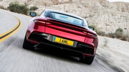 DBS_Superleggera_27775