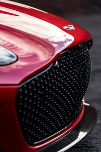 DBS_Superleggera_27781