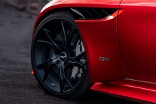 DBS_Superleggera_27783