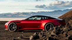 DBS_Superleggera_27789