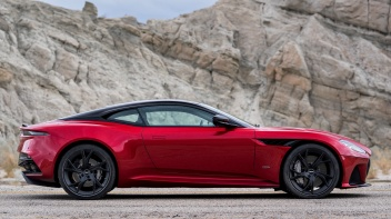 DBS_Superleggera_27792
