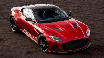 DBS_Superleggera_27795