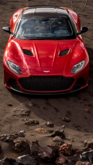 DBS_Superleggera_27796