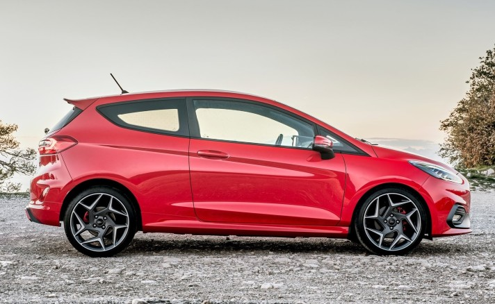 Ford-Fiesta_ST-2018-1600-1d