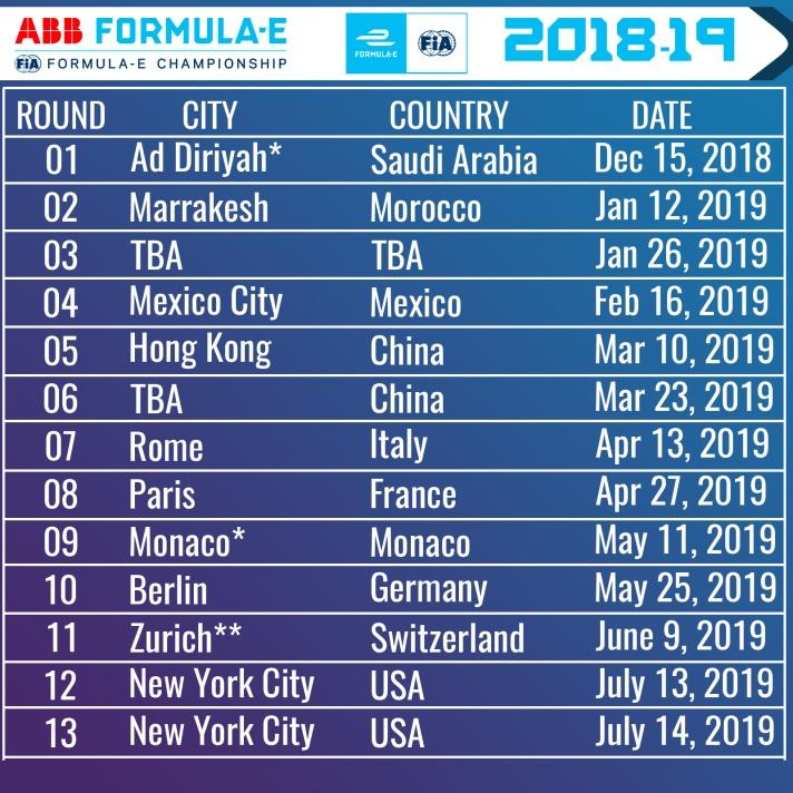 FormulaE-S5-Calendar