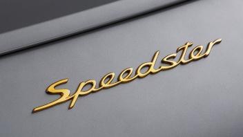 high_911_speedster_concept_2018_porsche_ag-(12)