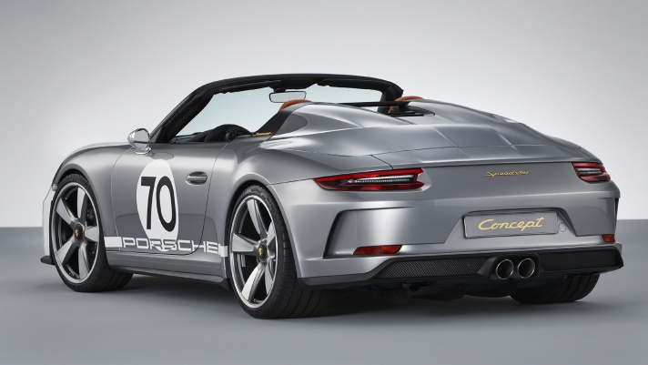 high_911_speedster_concept_2018_porsche_ag-(3)