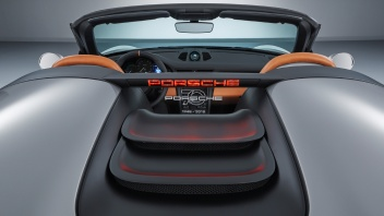 high_911_speedster_concept_2018_porsche_ag-(6)