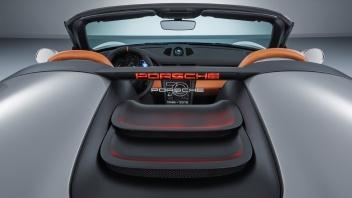 high_911_speedster_concept_2018_porsche_ag-(6)