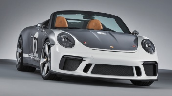 high_911_speedster_concept_2018_porsche_ag-(7)