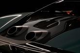 Large-9358-McLaren600LT-ChicaneGrey