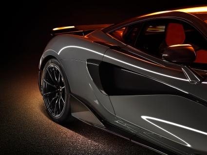 Large-9360-McLaren600LT-ChicaneGrey