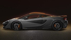 Medium-9362-McLaren600LT-ChicaneGrey