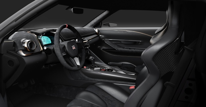 2018-06-25-Nissan-GT-R50-by-Italdesign-INTERIOR-IMAGE-1-source