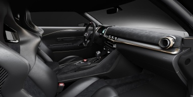 2018-06-25-Nissan-GT-R50-by-Italdesign-INTERIOR-IMAGE-2-source